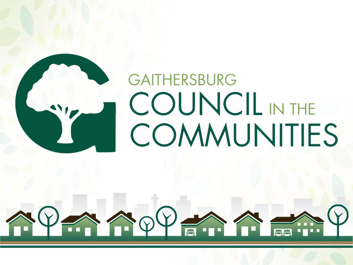 Council in the Communities