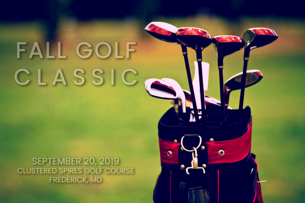 Fall Golf Classic
