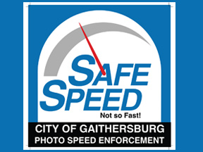 safe_speed
