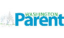 Washington Parent