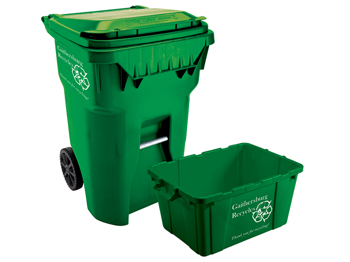 recycling_cart_and_bin_001