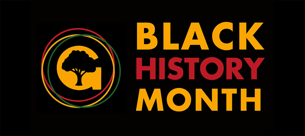 African American History Month Celebration