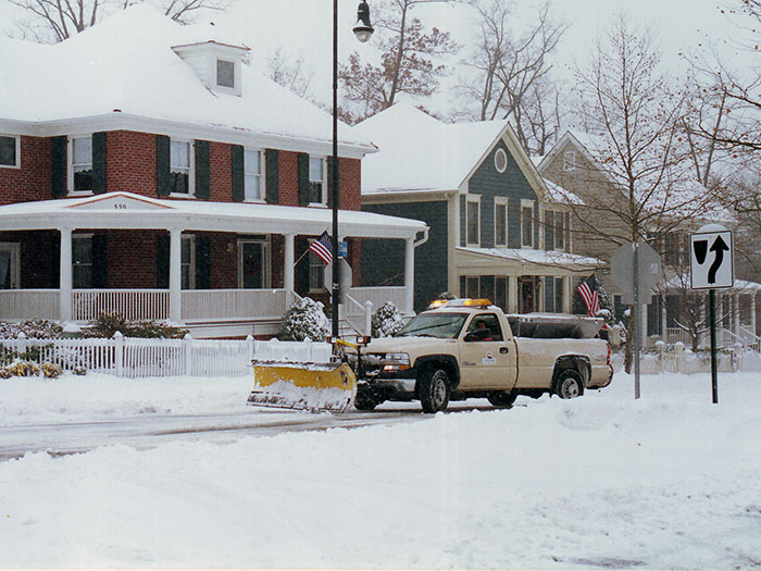snow_removal_001