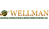 Wellman General Contracting & Home Improvements, LLC