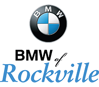 BMW of Rockville