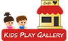 Kids Play Gallery