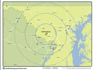 Locator Map Thumbnail